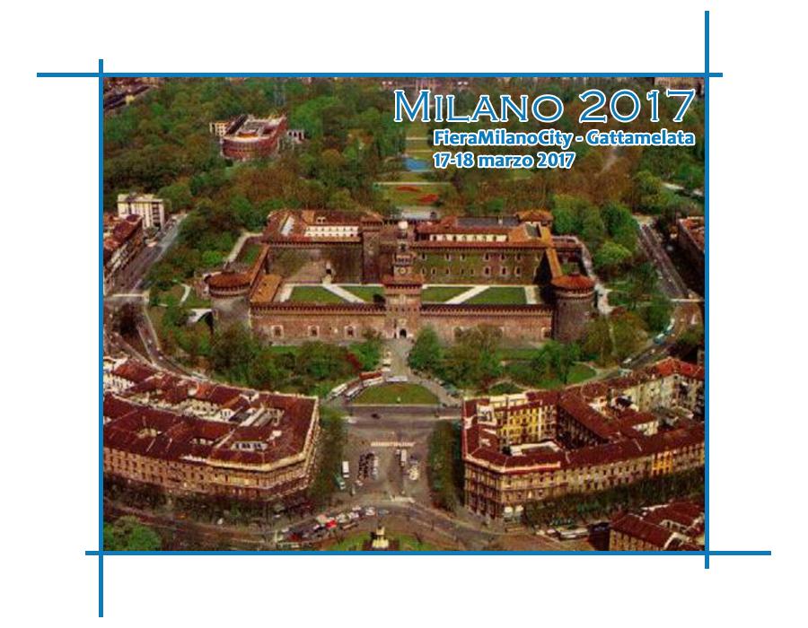Milano 2017 milano 2017 for Expo milano 2017